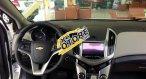 Bán ô tô Chevrolet Cruze mới 100%