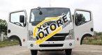 Ô tô Đông Anh bán xe tải 2,5 tấn - dưới 5 tấn Veam VT 498