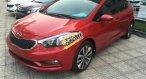 Kia K3 1.6 AT 2016 giá hấp dẫn cùng ưu đãi
