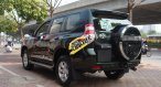 Cần bán xe Toyota Prado TXL năm 2017, đủ màu, nhập khẩu nguyên chiếc