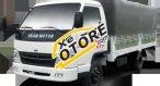 Ô tô Đông Anh bán xe Veam VT 200A, hỗ trợ mua trả góp 50-80 % giá trị xe