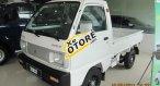 Bán Suzuki Super Carry Truck SK410K đời 2016, màu trắng, nhanh tay liên hệ