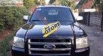 Mình cần bán gấp Ford Ranger XLT đời 2008, màu đen