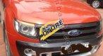 Xe Ford Ranger 3.2 4x4AT đời 2015, màu đỏ, nhập khẩu chính hãng chính chủ, 790tr
