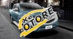 Bán ô tô Mazda BT 50 3.2AT đời 2016, xe nhập, giá chỉ 839 triệu