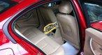 Cần bán BMW 320i 2016, màu đỏ, xe nhập, khuyến mại lớn