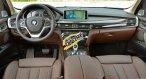 Bán BMW X5 xDrive 30d 2015, màu trắng, xe nhập