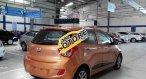 Hyundai Bà Rịa bán xe Hyundai Grand i10 2016, giảm giá và khuyến mãi lớn ở tất cả các dòng xe, liên hệ 0977860475
