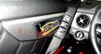 Nam Chung Auto cần bán lại xe Mercedes 250 AMG đời 2014, màu đen