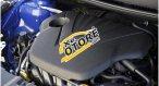 Hyundai Accent Blue 2016 giá bán cạnh tranh - LH 0946 05 1991