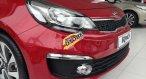Kia Bình Tân bán xe Kia Rio 1.4AT model 2016 nhập khẩu mới 100%, hỗ trợ trả góp lên đến 85% giá trị xe