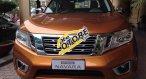 Cần bán Nissan Navara NP300 SE model 2017, xe nhập, 750 triệu
