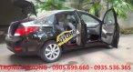 Giá xe Hyundai Accent 2018 nhập khẩu Đà Nẵng, LH: Trọng Phương - 0935.536.365 - 0914.95.27.27