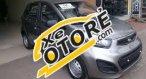 Sunrise Auto bán Kia Morning đời 2013, màu xám (ghi), nhập khẩu nguyên chiếc