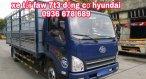 Faw 7,3 tấn / động cơ Hyundai. LH 0979 995 968