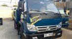 Bán xe ben Thaco Forland FLD490C đời 2017 tại Bình Dương, trả góp 70%, liên hệ 0938903292