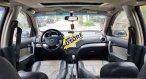 Bán Daewoo GentraX năm sản xuất 2009, màu xám, xe nhập, số tự động