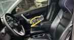 Cần bán lại xe Honda CR V AT sản xuất 2007, xe nhập số tự động, giá chỉ 395 triệu