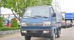 Bán Thaco Towner 800 2021, màu xanh lam giá cạnh tranh