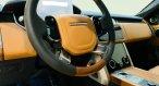 Bán Landrover range rover Autobiography Lwb P400 3.0 aruba gold 2021