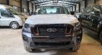 Mua xe Ford Ranger Wildtrak giảm tiền mặt lên đến 20tr