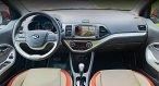Bán ô tô Kia Morning MT đời 2021, màu đỏ, giá chỉ 304 triệu