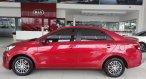 Kia Soluto giá chỉ từ 369 triệu tại Kia Bình Phước - Giá lăn bánh 0972000930