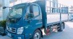 Cần bán xe tải Ollin700 tải trọng 3,5 tấn, giá chỉ từ 379 triệu. Có trả góp