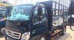 Bán xe Ollin490 tải trọng 2,2 tấn, có trả góp