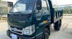 Cần bán xe Thaco Forland FD490 2021, màu xanh lam