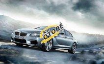 Bán BMW M6 Gran năm 2016, nhập khẩu nguyên chiếc, giao xe ngay, giá cực tốt