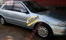 Chính chủ bán Ford Laser Delu năm 2001 giá 205tr