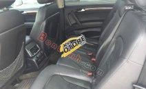 Bán xe cũ Audi Q7 3.6 năm 2008, màu bạc, nhập khẩu chính hãng, giá 985tr