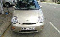 Bán xe Chery QQ đời 2009, nhập khẩu Trung Quốc