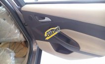 Bán ô tô Ford Fiesta 1.0 EcoBoost Sport đời 2016 giá cạnh tranh, giao xe luôn