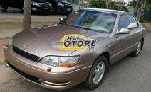 Lexus Venture 1993