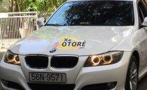 BMW 3 320i 2009