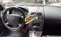 Xe Ford Mondeo 2.5 V6 năm 2005, nhập khẩu giá cạnh tranh