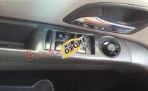 Bán xe cũ Chevrolet Cruze LS 1.6 đời 2010, màu đen số sàn, giá tốt