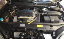 Hiền Ford cần bán gấp Ford Mondeo 2.5 v6 sản xuất 2005