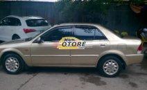 Cần bán Ford Laser Delu sản xuất 2001, chính chủ