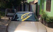 Cần bán Honda Accord DX 1994, màu nâu, nhập khẩu chính hãng số tự động