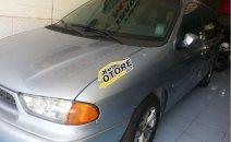 Cần bán xe cũ Ford Wind star đời 1998, màu bạc, nhập khẩu nguyên chiếc
