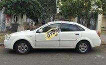 Cần bán Daewoo Arcadia đời 1998, màu trắng, nhập khẩu nguyên chiếc chính chủ, 210tr