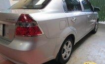 Bán xe Chevrolet Alero Chevrolet Aveo 2012 2012 giá 320 triệu  (~15,238 USD)