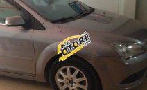 Bán ô tô Ford Focus AT 2009, giá 415 triệu