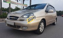 Bán xe cũ Chevrolet Vivant 2.0 năm 2008, giá tốt