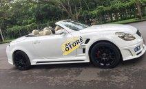 Cần bán xe Lexus SC đời 2014, màu trắng, giá 950tr