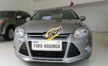 Bán xe Ford Focus 2014 Titanium, giá tốt 0918 534 574 Mr. Huy