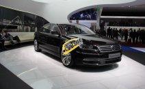 Duy nhất tại Việt Nam, Phaeton Exclusive Edition 2014 VW. Hotline 0986622392